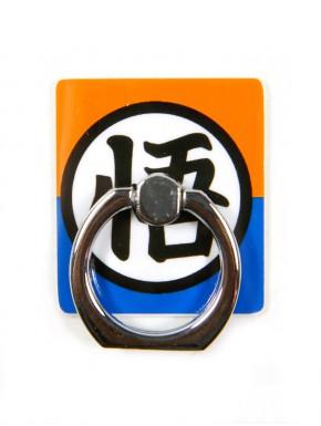 Anillo para móvil Dragon Ball Kame