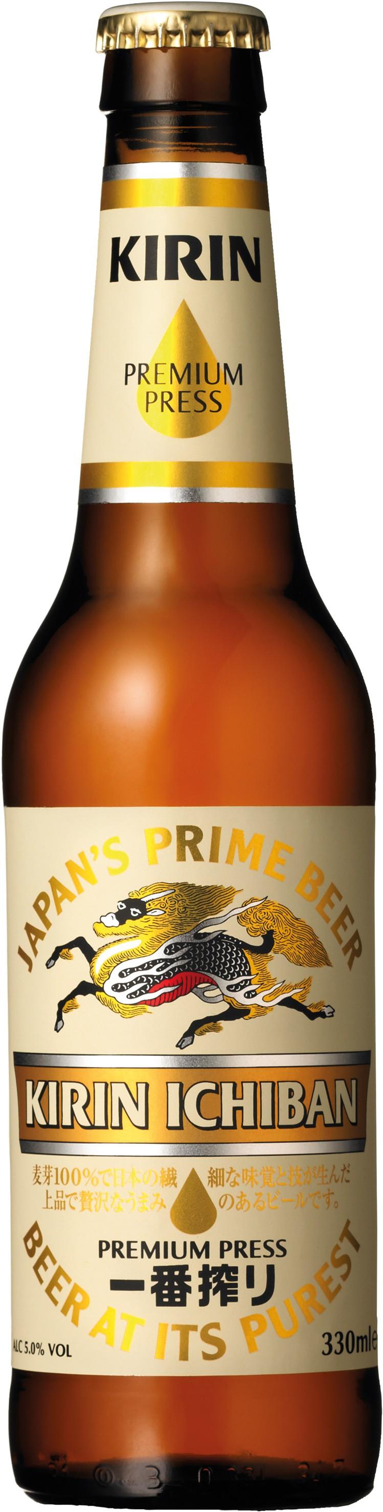 Mahou 5 Estrellas>>>>>>>>>>>>>>>>>>>>>>>IPAS - Página 5 Cerveza-japonesa-kirin-ichiban-33-cl