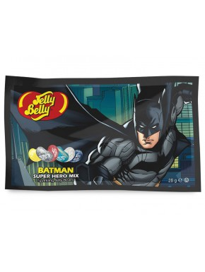 Grageas Jelly Belly Batman 28 gr