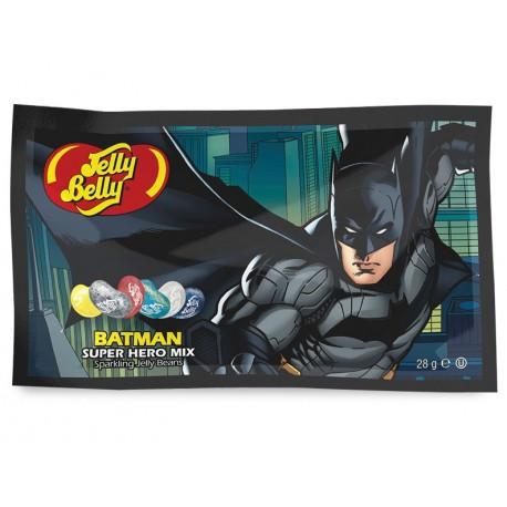 Grageas Jelly Belly Batman 28 gr