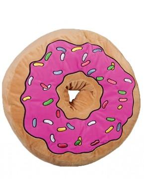 Peluche Donut Los Simpson 40 cm