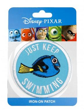 Parche Dory Buscando a Nemo Loungefly