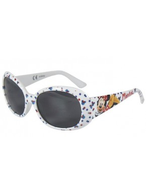 Gafas de Sol Minnie Disney