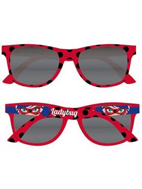 Gafas de Sol Lady Bug