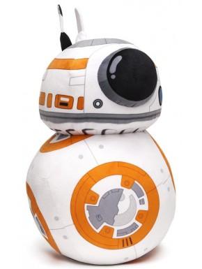 Peluche Star Wars BB-8 25cm