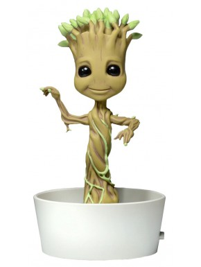 Figura Neca Groot body Knocker