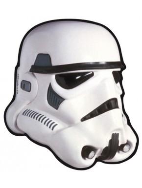 Alfombrilla ratón Stormtrooper Star Wars