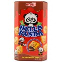 Hello Panda Double Chcolate Biscuits