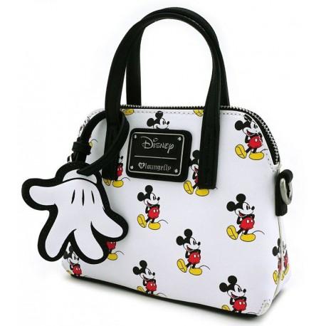 Mickey 49 Disney Loungefly Mouse € Por Bolso 90 TFc3KJl1