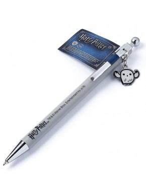 Bolígrafo Harry Potter Hedwig