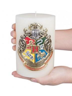 Vela XL Harry Potter Hogwarts