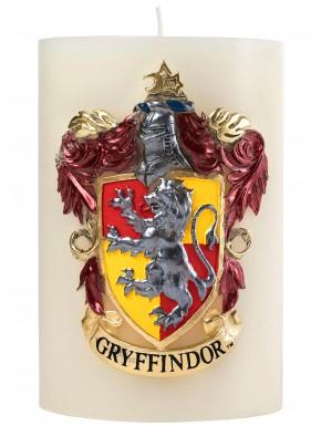 Vela Deluxe XL Harry Potter Gryffindor