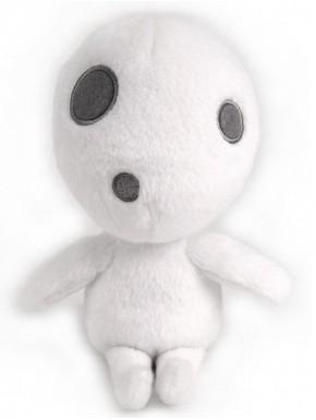Peluche Kodama La Princesa Mononoke 12 cm