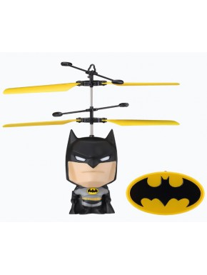 Dron Batman Warner DC Propel