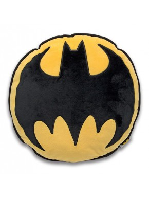 Cojín Batman Logo 30 cm