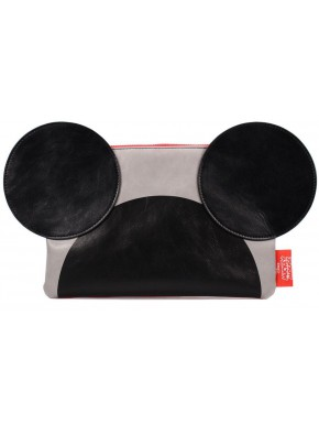 Bolso de mano Mickey Mouse Disney