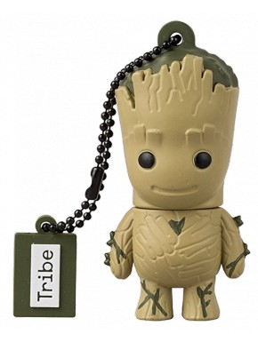 USB Tribe Groot 32 GB Guardianes de la Galaxia