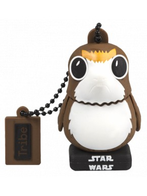 USB Tribe Porg 32 GB Star Wars
