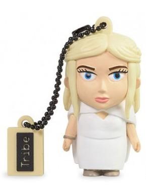 Memoria USB Tribe Daenerys Juego de Tronos 16 Gb