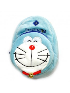 Mochila Doraemon micro