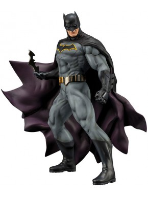 Figura Batman Rebirth Kotobukiya 24 cm