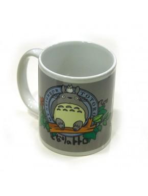 Taza Totoro Ghibli