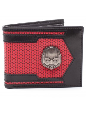 Cartera Ant-Man & The Wasp Marvel