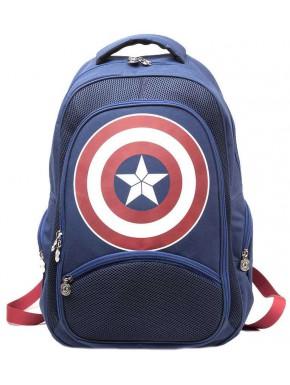 Mochila Capitán América Marvel Avengers