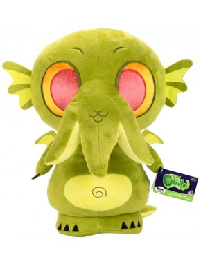 Peluche Cthulhu Funko Super Cute Exclusive Edition