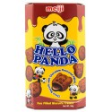 Snack Hello Panda Doble Chocolate Kawaii