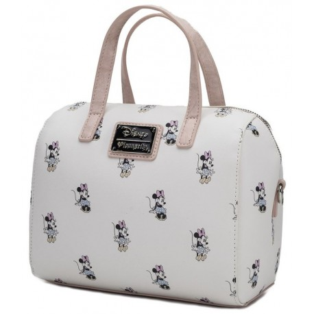 Bolso Minnie Mouse Disney Loungefly por 64,90 €