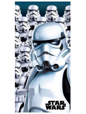 Toalla Star Wars Stormtrooper