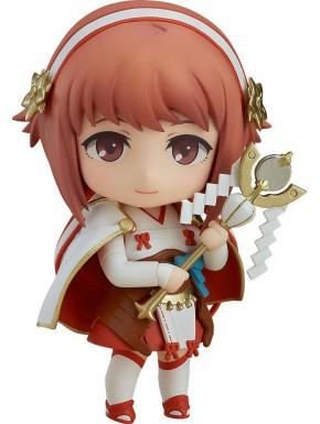 Figura Sakura Fire Emblem Fates Nendoroid 837