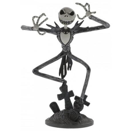 Figura Select Jack Skellington 22 cm solo 44,90€ - lafrikileria.com