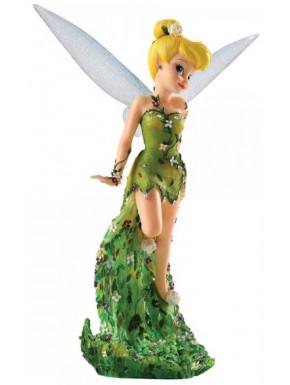 Figura Disney Showcase Campanilla 20 cm