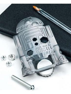 Herramienta multiusos R2-D2 Star Wars