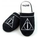 Zapatillas Harry Potter Reliquias de la Muerte