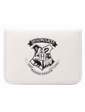 Cartera Portadocumentos Harry Potter Mapa del Merodeador