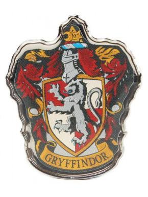 Pin Harry Potter Gryffindor Escudo