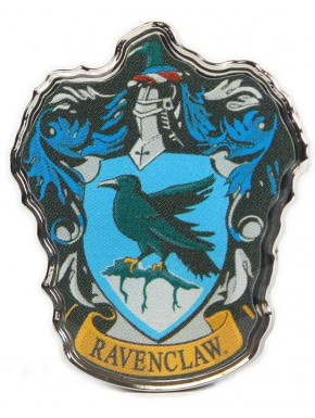 Pin Harry Potter Ravenclaw Escudo