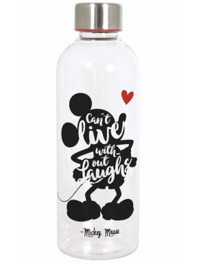Botella Mickey Mouse 850 ml