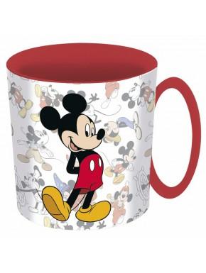 Taza Mickey Mouse Disney Anniversary
