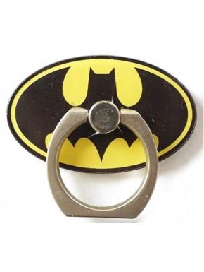 Anillo para móvil Batman