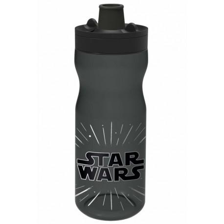 Cantimplora Star Wars Logo