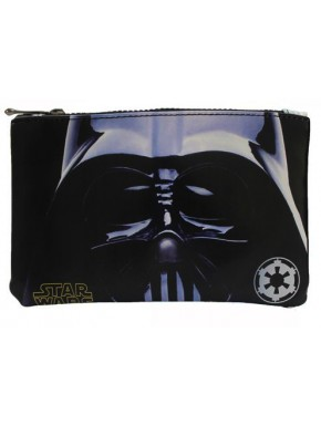 Estuche Darth Vader Star Wars
