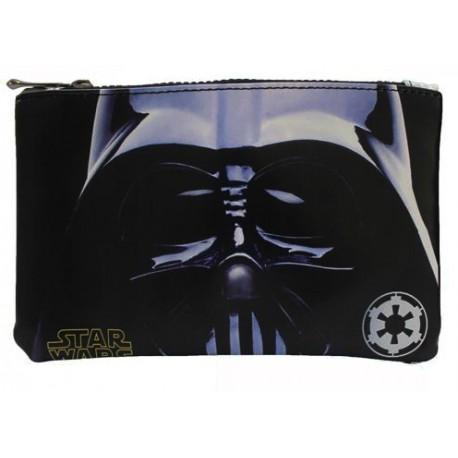 Estuche Darth Vader Star Wars