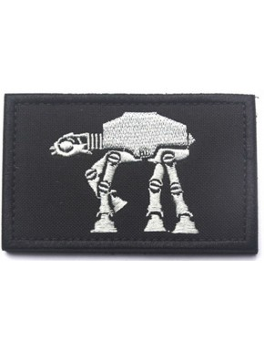 Parche AT-AT Star Wars