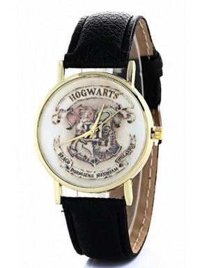 Reloj pulsera Harry Potter Hogwarts