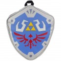 Mochila Escudo Zelda