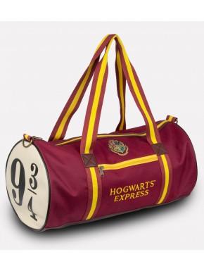 Bandolera Deportiva Harry Potter Hogwarts Express